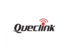 Leader Products/Queclink Wireless Solutions Strategic Partnership